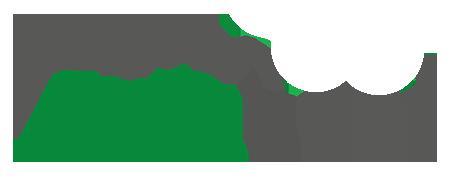 logo_hedader